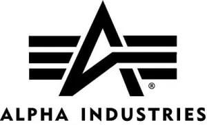 Tabela rozmiarów Alpha Industries