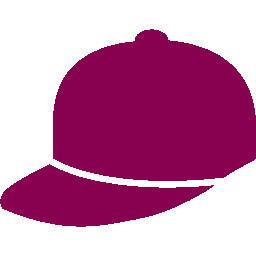 Tabela rozmiarów czapki z daszkiem