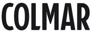 Tabela rozmiarów Colmar