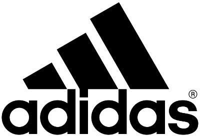 Tabela rozmiarów Adidas