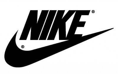 Tabela rozmiarów Nike