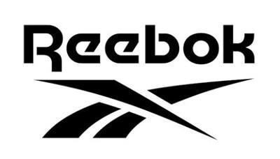 Tabela rozmiarów Reebok