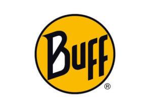 Tabela rozmiarów Buff